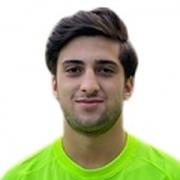 Mustafa Ipekci