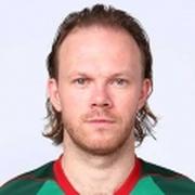 Vitaliy Denisov