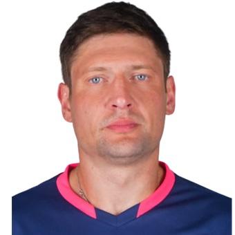Y. Seleznov
