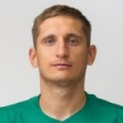 Sergej Samodin