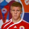 I. Tyschenko