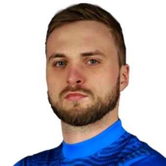 M. Shevchenko
