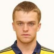 Yuriy Chonka