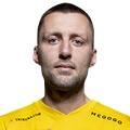 A. Tkachuk
