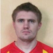 Oleg Dopilka