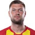K. Petrov