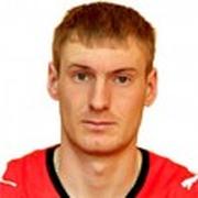Oleksandr Zhdanov
