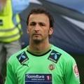 Sead Ramovic