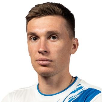 S. Sydorchuk