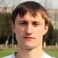 O. Mandzyuk