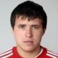 S. Kucherenko