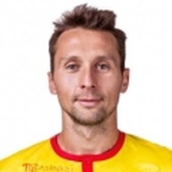 V. Lupasko