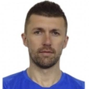 O. Karamushka