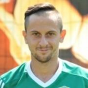 Evgen Zarichnyuk
