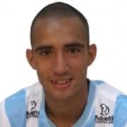 Ayrton Portillo