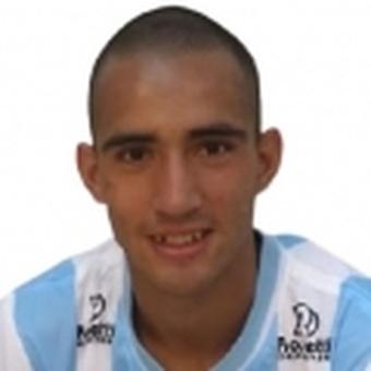 A. Portillo