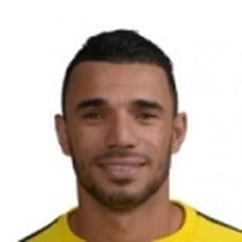 Ramon Lopes