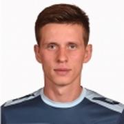 Ivan Matyazh