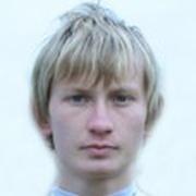 Stanislav Prychynenko