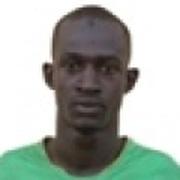 Yacouba Doumbia