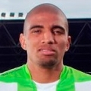 Raúl Cuesta
