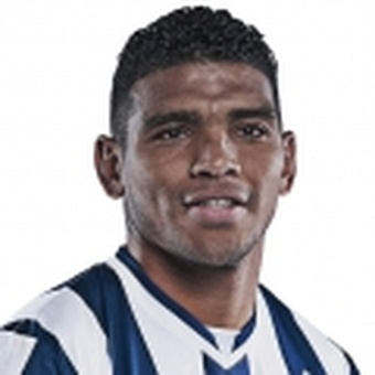 R. Pérez