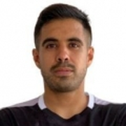 Luis Telles