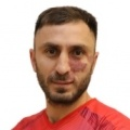 K. Mkrtchyan