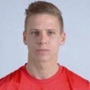 Daniel Prerovsky