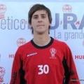 F. Chivilo