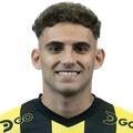 Máximo Alonso