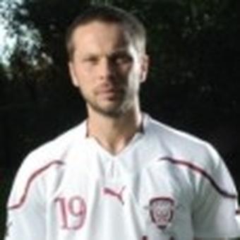 V. Božović