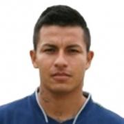 Jaime Vásquez