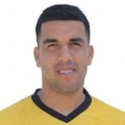 Paulo Albarracín