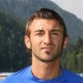 G . Delvecchio