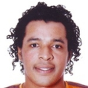 Jonathan Acasiete