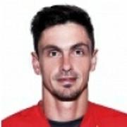 Daniel Ferreyra