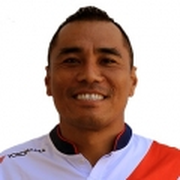 Manuel Ugáz