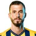 P. Filipovic