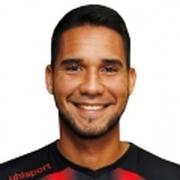 Víctor Sifontes