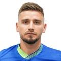 Cristian Portugués Manzanera
