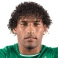 Willian Rocha