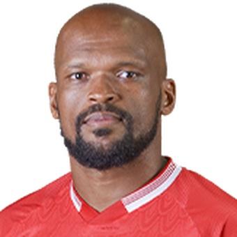 Édson Silva