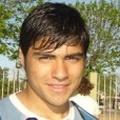 J. Ramirez
