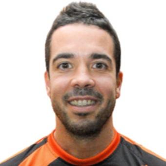 Igor Barrasa