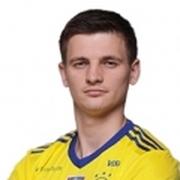 Stanislav Drahun