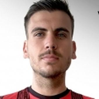 Paco Tomás