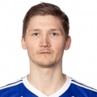 M. Wikström