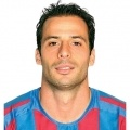 L. Giuly