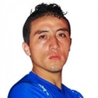 J. Murillo